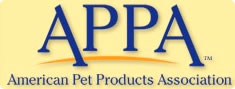 American Pet Products Association (APPA)