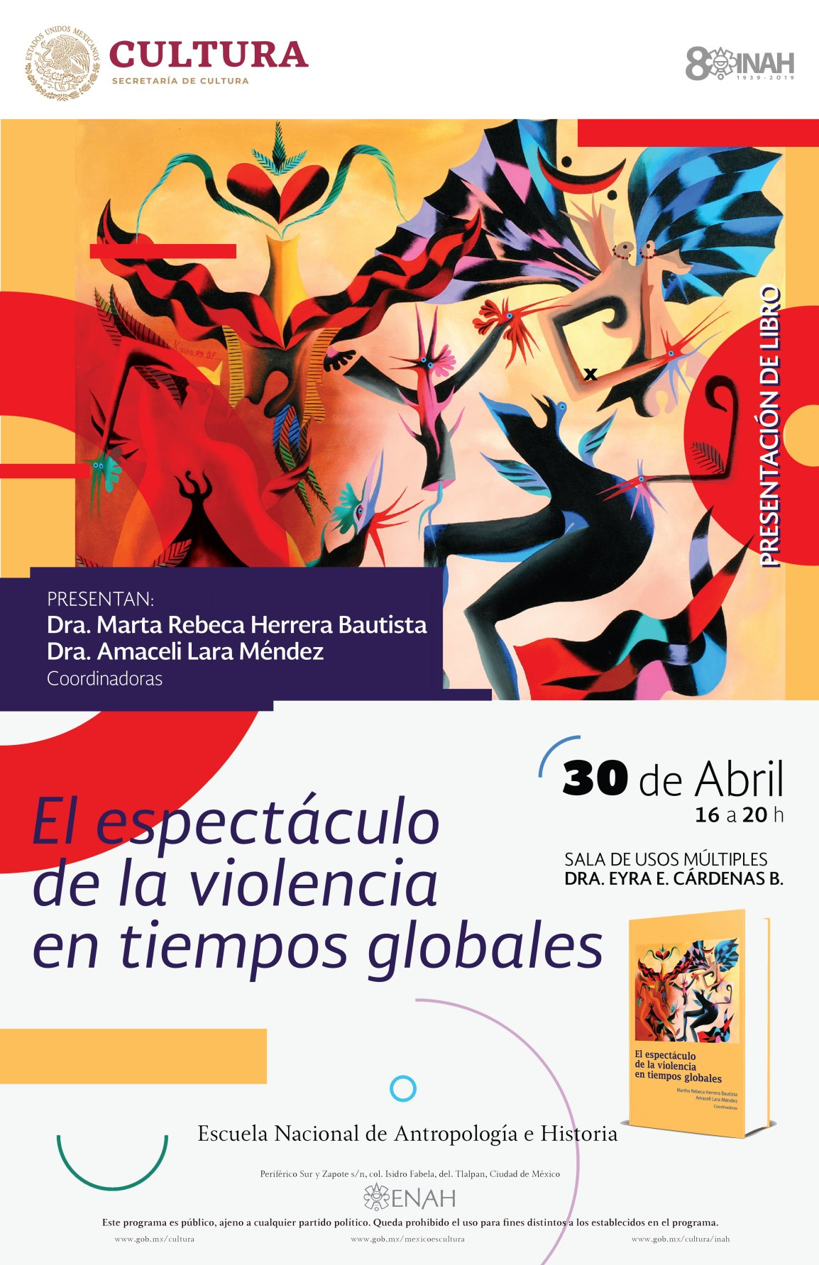 https://i1.wp.com/www.enah.edu.mx/images/2019/difusion_cultura/violencia_tiempos_globales/violencia-en-tiempos-globales.jpg?w=1154&ssl=1
