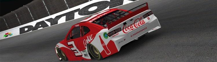 Coke (2)