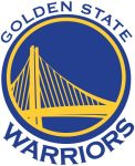 golden_state_warriors_logo
