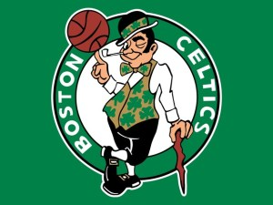 Boston_Celtics_display