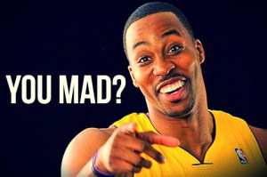 dwight-howard-you-mad-elite-daily