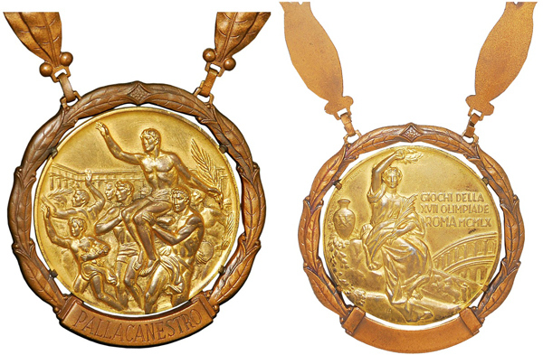 jerry-lucas-gold-medal-2