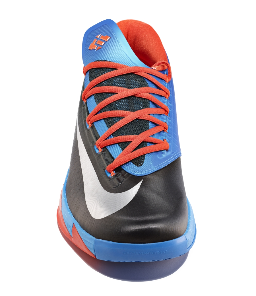 nike-kd-6-okc-away-official-images-4
