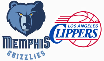 grizzliesclippers