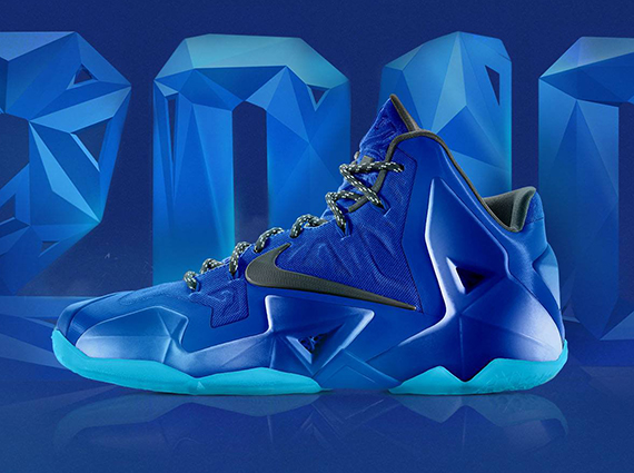 nike-lebron-11-two-time-mvp