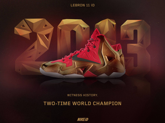 nikeid-lebron-11-two-time-world-champion-2