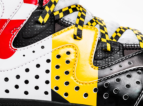 under-armour-basketball-maryland-pride-collection-06