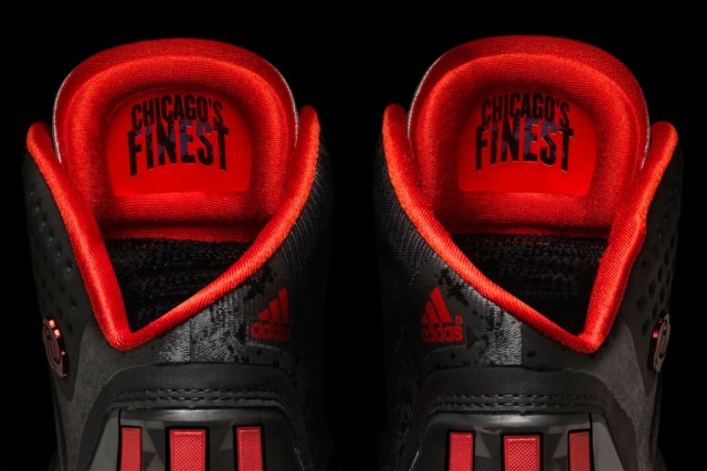 adidas-d-rose-4-5-official-images-04