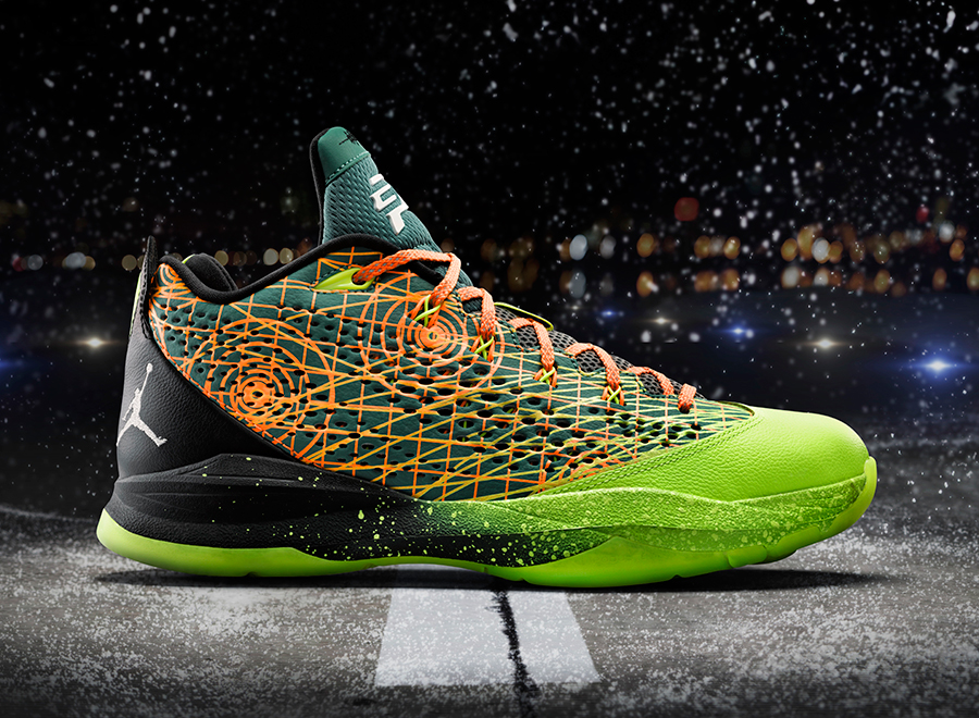 jordan-cp3.vii-christmas-offically-unveiled-2