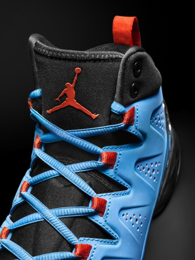 jordan-melo-m10-officially-unveiled-13