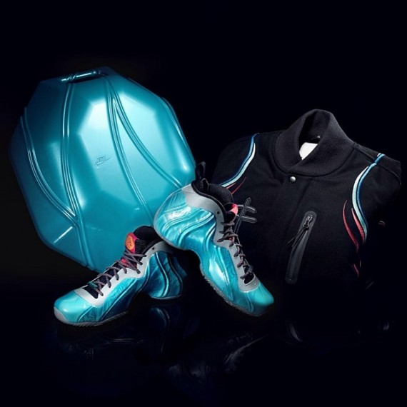 nike-flightposite-exposed-year-of-the-horse-special-packaging-03-570x570