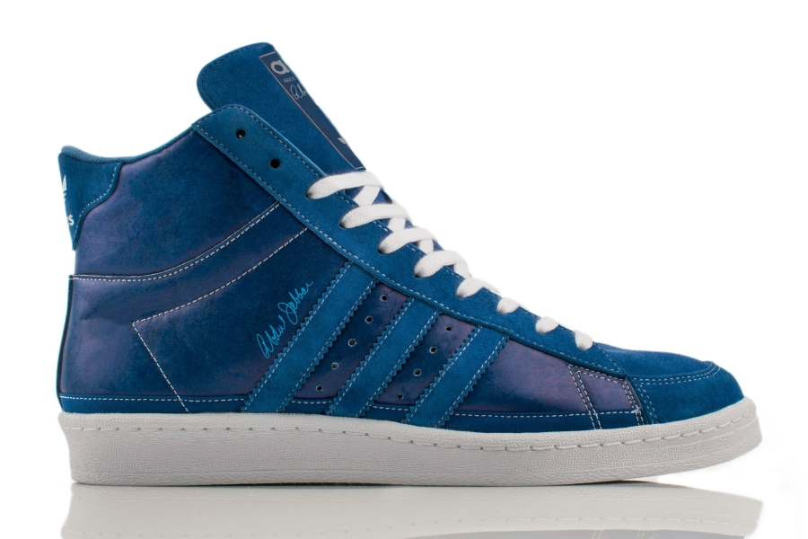 adidas-originals-jabbar-hi-the-blueprint-01