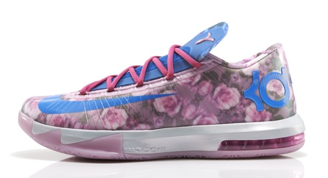 kd-6-floral-aunt-pearl-05