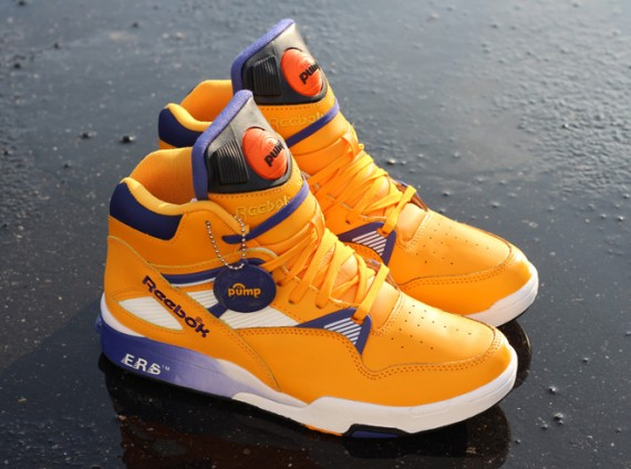 reebok-pump-twilight-zone-lakers-celtics-03-570x424
