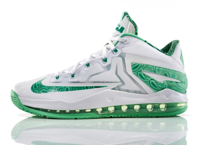 nike-lebron-11-low-easter-unveiled-2