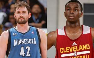 andrew-wiggins-and-kevin-love