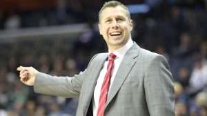 GRIZZ-dave-joerger-COACH-nelsonchenault.vadapt.620.medium.0