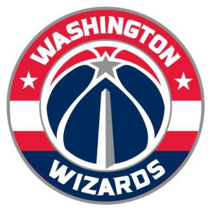 Wizards NEW