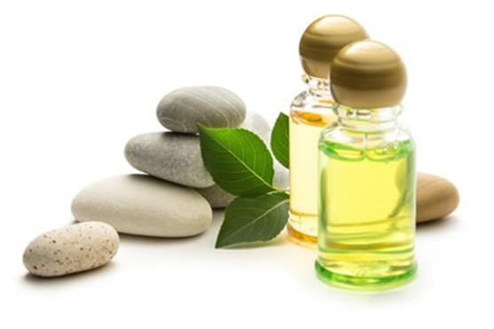 Resultado de imagen de aceites corporales