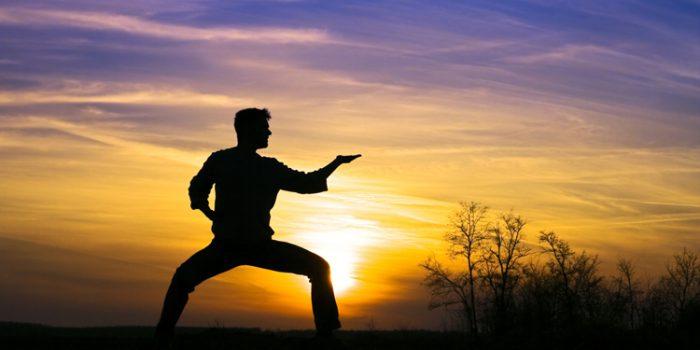 Principios básicos del camino del Tao