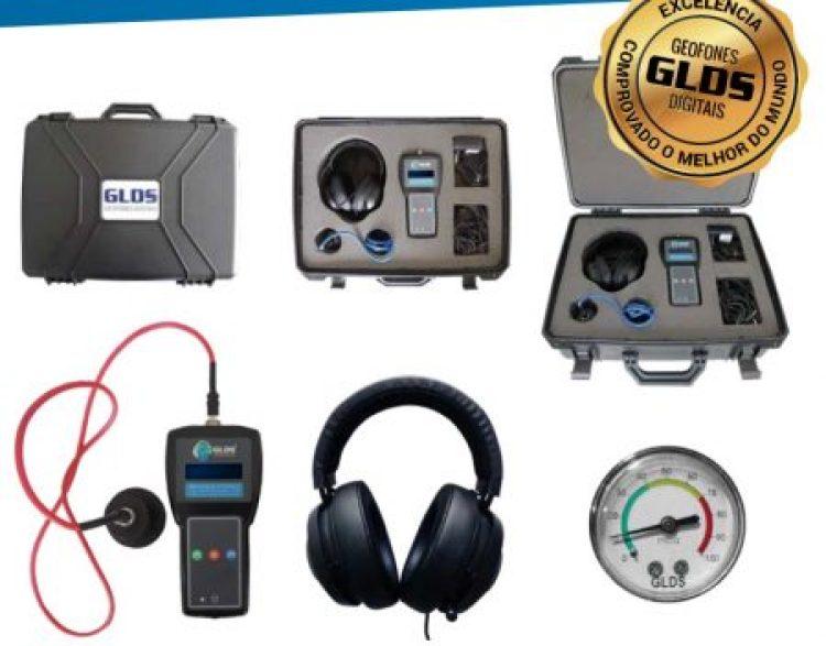 Descrição-GLDS-LD25