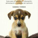 libro cómo educar a un cachorro
