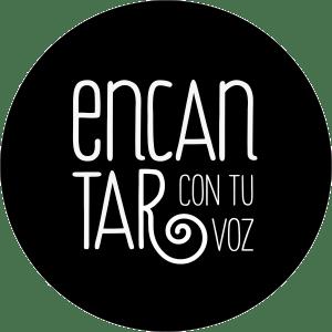 Academia online de voz, canto y técnica vocal