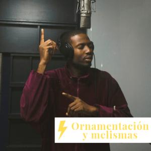 encantar con tu voz cursos online de canto curso melismas vocales