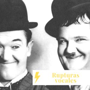 encantar con tu voz cursos online de canto curso rupturas vocales
