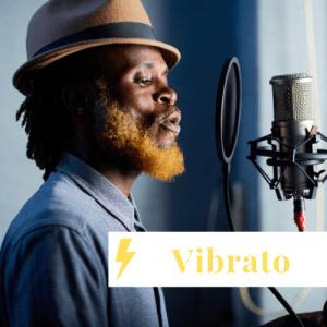 encantar con tu voz cursos online de canto curso vibrato