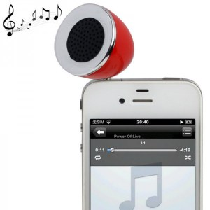 mini-enceinte-portable-jack-3-5-mp3-smartphone-tablette-rouge