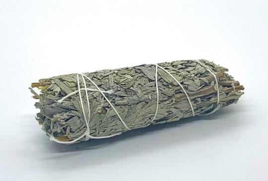 Mini Mountain Sage & Frankincense Bundle