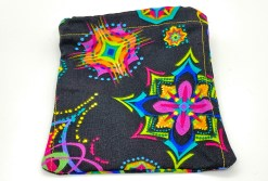 Trinket Bag by Marcia's Magical Creations
