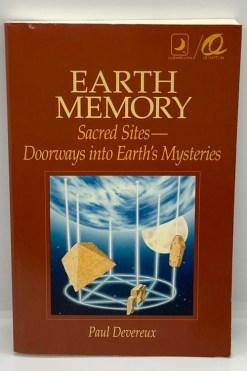 Earth Memory
