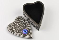 Ouija Spirit Box