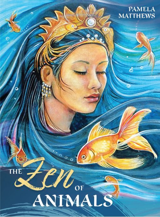 The Zen of Animals