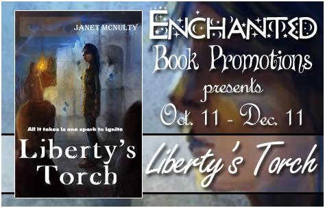 libertytorch