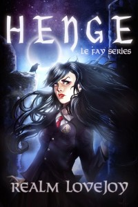 LeFay_HENGE_Cover_byRealmL_lowres