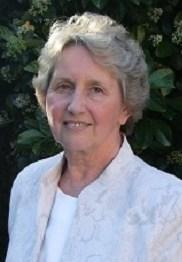 Linda James small profile photo