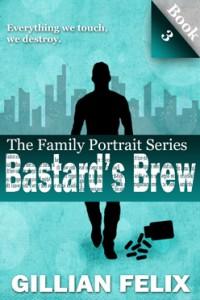 Book 3 Bastards Brew 245px