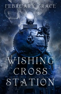 wishing-cross-station-by-february-grace