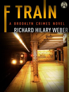 F Train_Weber
