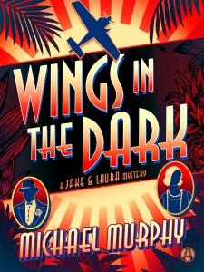 Wings in the Dark_Murphy