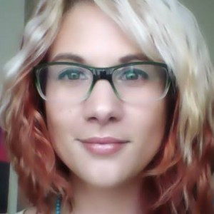 AmandaMeuwissen2015