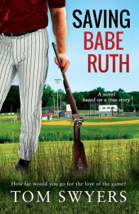 SavingBabeRuthBookCover423x648