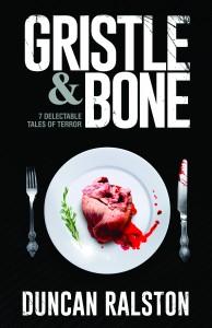 gristle-bone-by-duncan-ralston