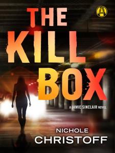The Kill Box_Christoff