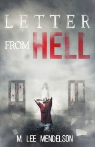 letter-from-hell-by-m-lee-mendelson