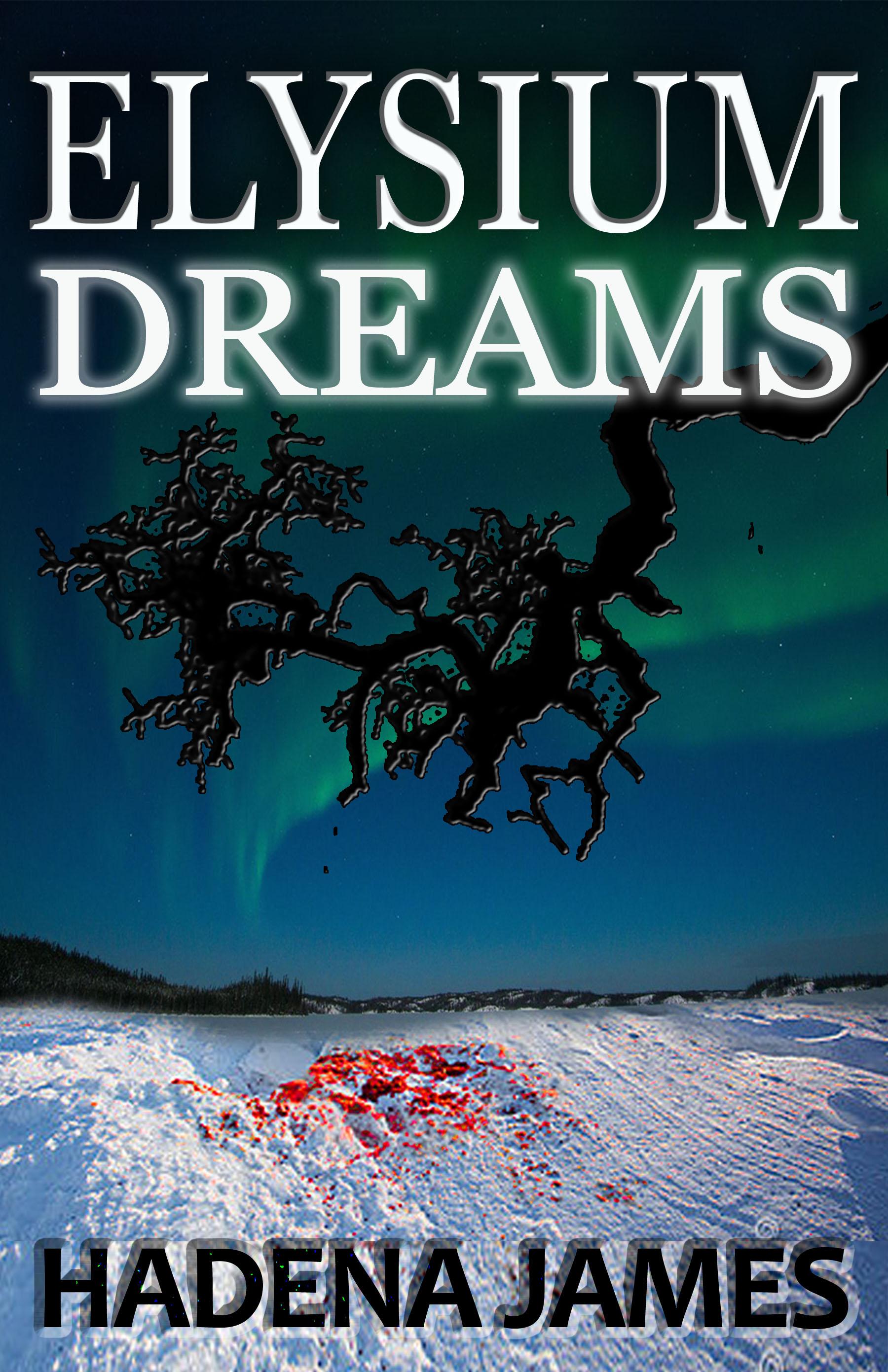 ELYSIUM_DREAMS_oversized